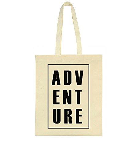 Design Tote Hipster Adventure Bag Adventure Hipster Frame w7I1Bz