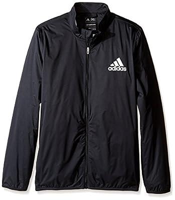 adidas Golf Climastorm Jacket