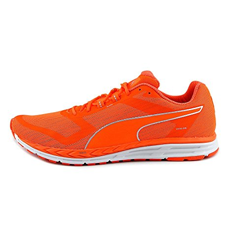 4f7de8eb18 on sale PUMA Men's Speed 500 Ignite Nightcat Running Shoe - a-s.dk