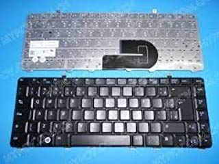 SellZone Laptop Keyboard for Dell Vostro 1014 1015 1088 A840 A860 PP Replacement Keyboards
