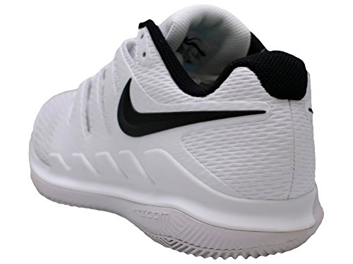 Multicolore Nike Scarpe Air Grey Summit Fitness Zoom HC Vapor da Vast X White White 101 Black Uomo RxrrXnz
