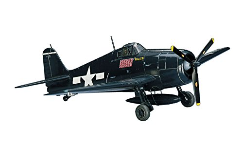 F6F-3-5 Hellcat 1-72 by Hasegawa, used for sale  Delivered anywhere in USA