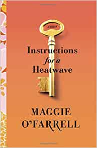 instructions for a heatwave synopsis