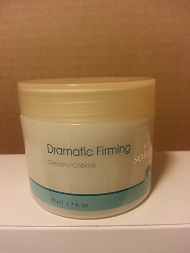 Avon Solutions (Avon Solutions Dramatic Firming Cream, 1.7 Ounce)