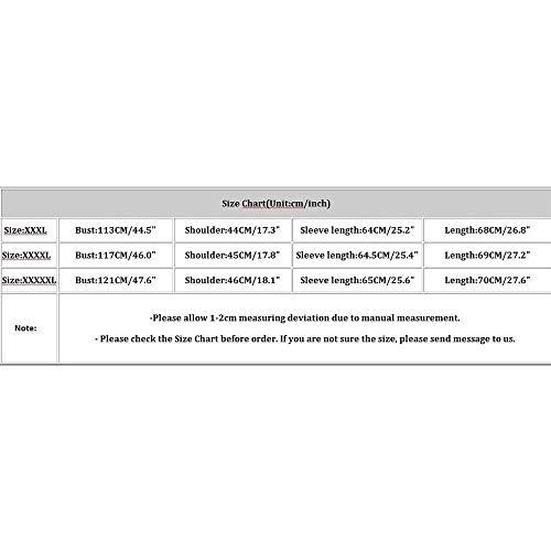 Femme Elgante Manches Office Blouse Rayures Dame Haut Fit Dsinvolte Affaires Chemise Fashion Blanc Debout Col Classique Shirt Bowknot Fille avec Blouse Chemise D'pissure Slim Longues d7wwF5fq