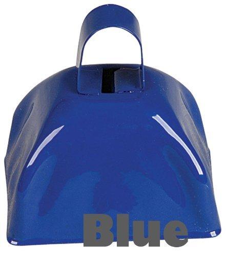 12-Cowbells-1-dozen-same-color-BLUE