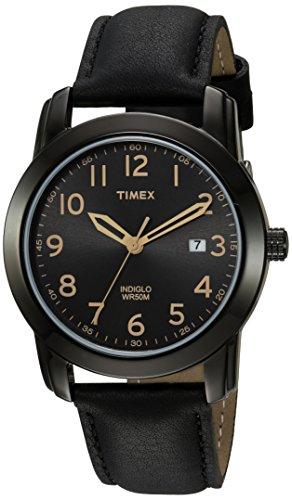 Timex Men s Highland Street Watch
