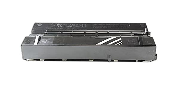 Reconstruido para Brother HL-8 PSJ - 92295A - Toner negro - Para aprox. 4000 paginas (5% cobertura): Amazon.es: Oficina y papelería