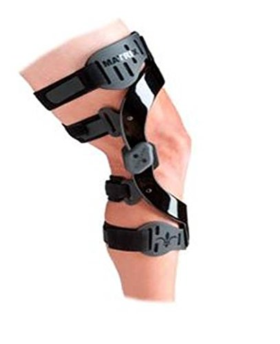 Motion-Pro-Functional-Knee-Brace-ACLPCLMCLLCL