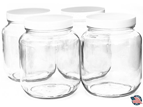 plastic ball jar glasses - 2