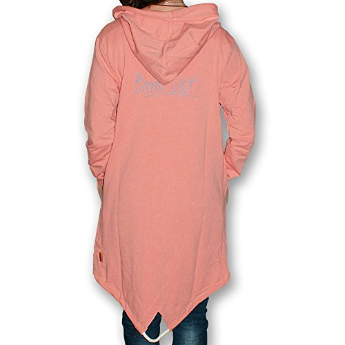 Bonny´s Kleid von Board Department Farbe Shrimp SLV9d