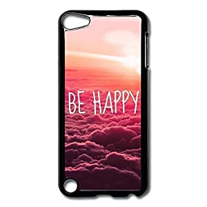 For Ipod Touch 5 Cover s Lets Stay Design Hard Back Cover Proctector Desgined By RRG2G