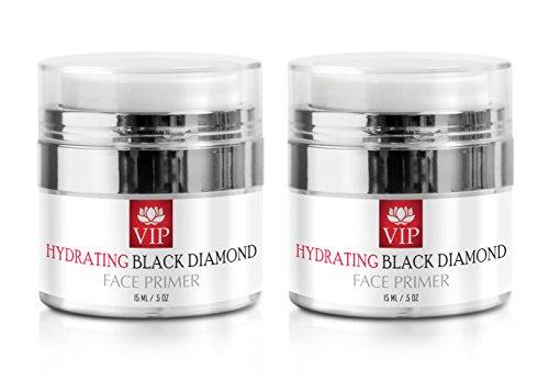 Black Diamond Face Cream