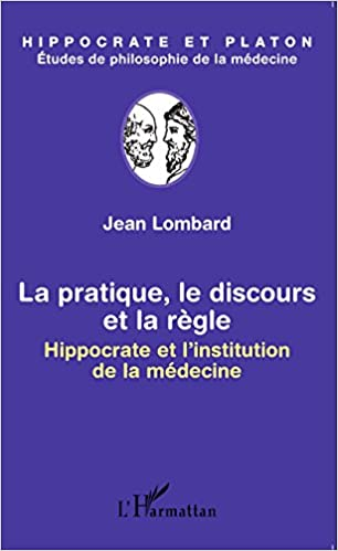 Téléchargement d'ebooks itouch gratuits La pratique, le discours et la règle in French RTF