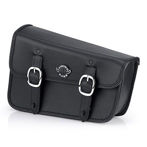 Viking Bags Harley V-Rod Solo Bag