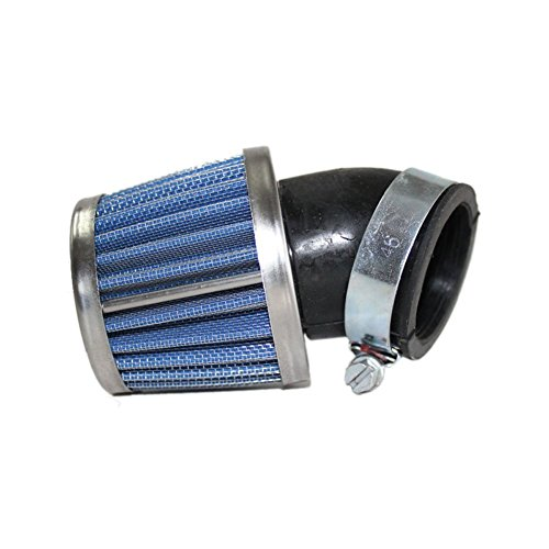 50cc scooter parts air filter - 5