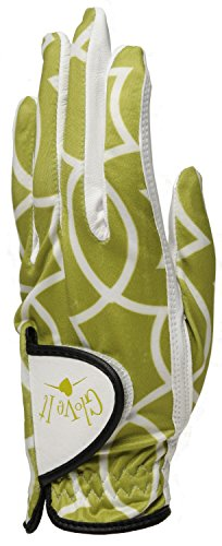 glove-it-womens-glove-kiwi-largo-large-left-hand