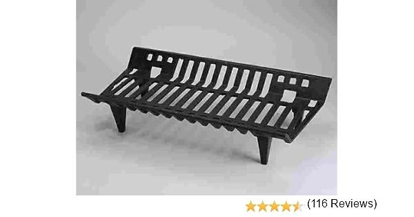 Amazon.com: Vestal Manufacturing