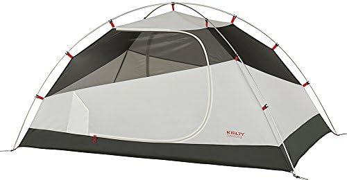 Kelty Gunnison Backpacking Camping Footprint