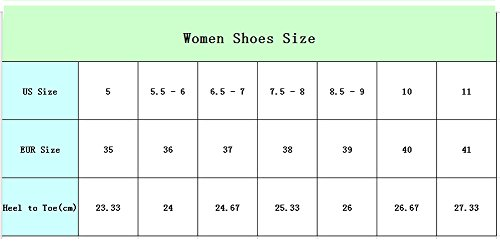 Print Casual Walking Floral DESIGNS Shape FOR Sneaker A Women's Fitness Ups Vintage U Shoes Platform Purple Rose Wedges gwfxfcqXp