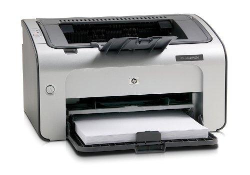 - HP Laserjet P1006 Printer (Renewed)