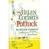 Helen Corbitt's Potluck Cookbook, Helen L. Corbitt, 0395075769