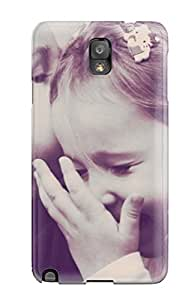 New Arrival WpTmwMo10804jtFzG Premium Galaxy Note 3 Case(childhood Friendship)
