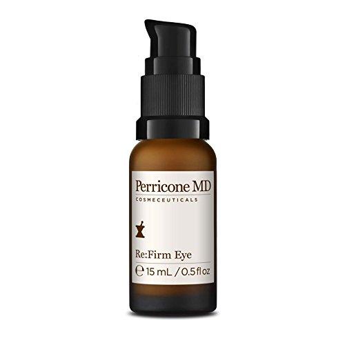 Firm Eye - Perricone RE:Firm Eye, 0.5 oz