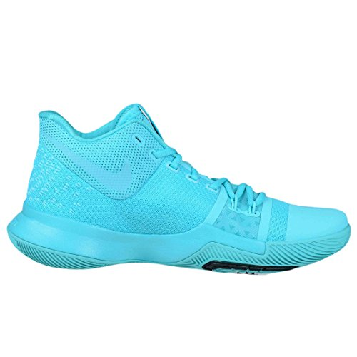 Big Kyrie 8 Basketball Mens 7 Kids NIKE 3 SM Shoes C8dBBw