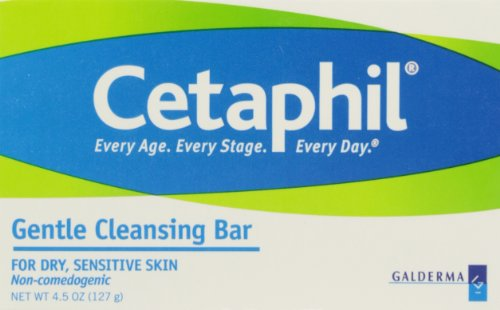 Cetaphil-Gentle-Cleansing-Bar-for-DrySensitive-Skin-450-oz-Packs-of-6