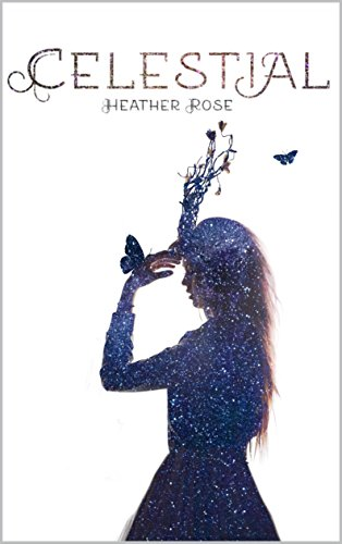 (Celestial (Crestfallen Book)