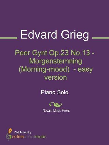 Suite No. 1, Op. 46