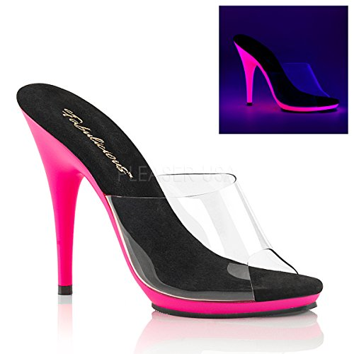 501UV Fabulicious POISE Pink Neon Clr Hot r5BYnqHBxw