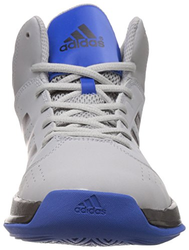 2 Basketball Chaussure De Isolation Adidas wq7aC07