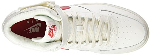 Nike Air Force 1 Mi 07