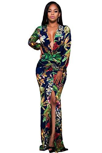 Bustier Knee Length Dress - 7