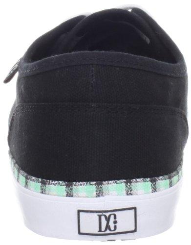 scarpe Nero Black Donna LTZ STUDIO DC q0wtIRq