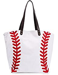 Canvas Casual Bag with Polyester Linning Sports Bag
