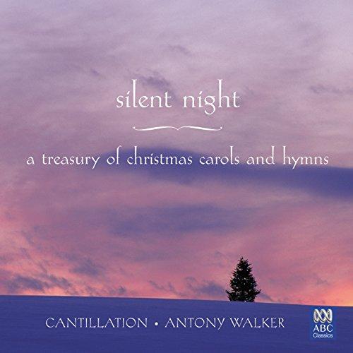 Free christmas carols > while shepherds watched their flocks.