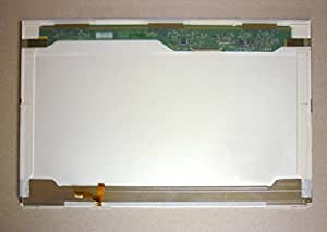 "Panasonic Toughbook Cf-52 Lp154wx7(tl)(p2) Replacement LAPTOP LCD Screen 15.4"" WXGA LED DIODE (Substitute Replacement LCD Screen Only. Not a Laptop )"