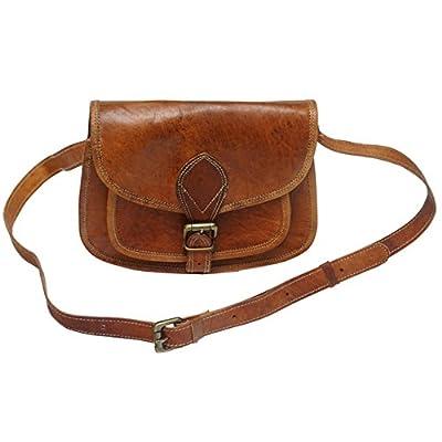 b90b004613c1 new HANDMADE LEATHER BAG ALING BAG SHOULDER BAG 3 compartment 2 zip inside