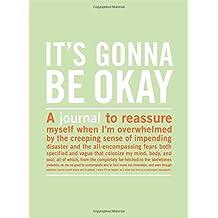 Knock Knock It's Gonna Be Okay Inner-Truth Journal