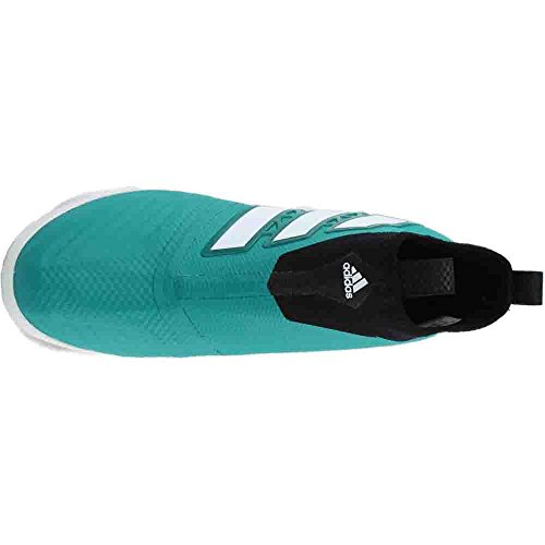Adidas Ace Tango 17+ Purecontrol Tf Blu