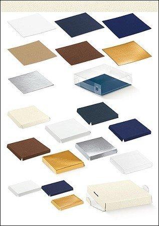 - Angel Design Bookmarks (1)