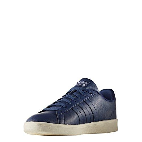 adidas CLOUDFOAM ADVANTAGE - Zapatillas deportivas para Hombre, Azul - (AZUMIS/AZUMIS/FTWBLA) 49 1/3