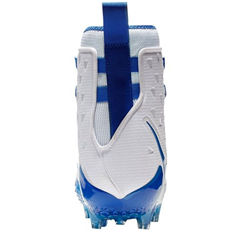 buy cheap for sale cheap best sale NIKE Force Savage Elite Td Mens 857063-102 White/Game Royal-photo Blue clearance pick a best 5Z8dLw86t