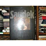 Saudek: Life, Love, Death & Other Such Trifles