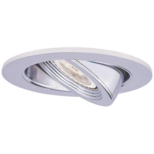 Elco Lighting EL2688C 3
