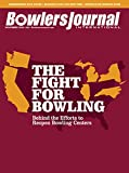Bowlers Journal International