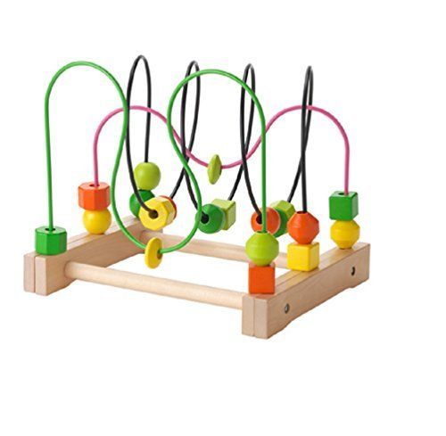 ikea-wooden-bead-roller-coaster-multicolor